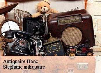 Antiquaire  hanc-79110 Stephane antiquaire
