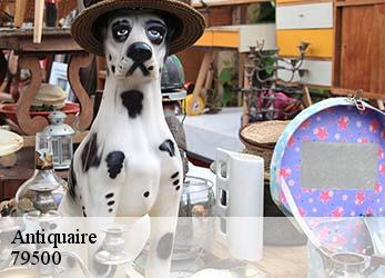 Antiquaire  saint-leger-de-la-martiniere-79500 Stephane antiquaire